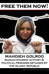 free - mahdieh golroo