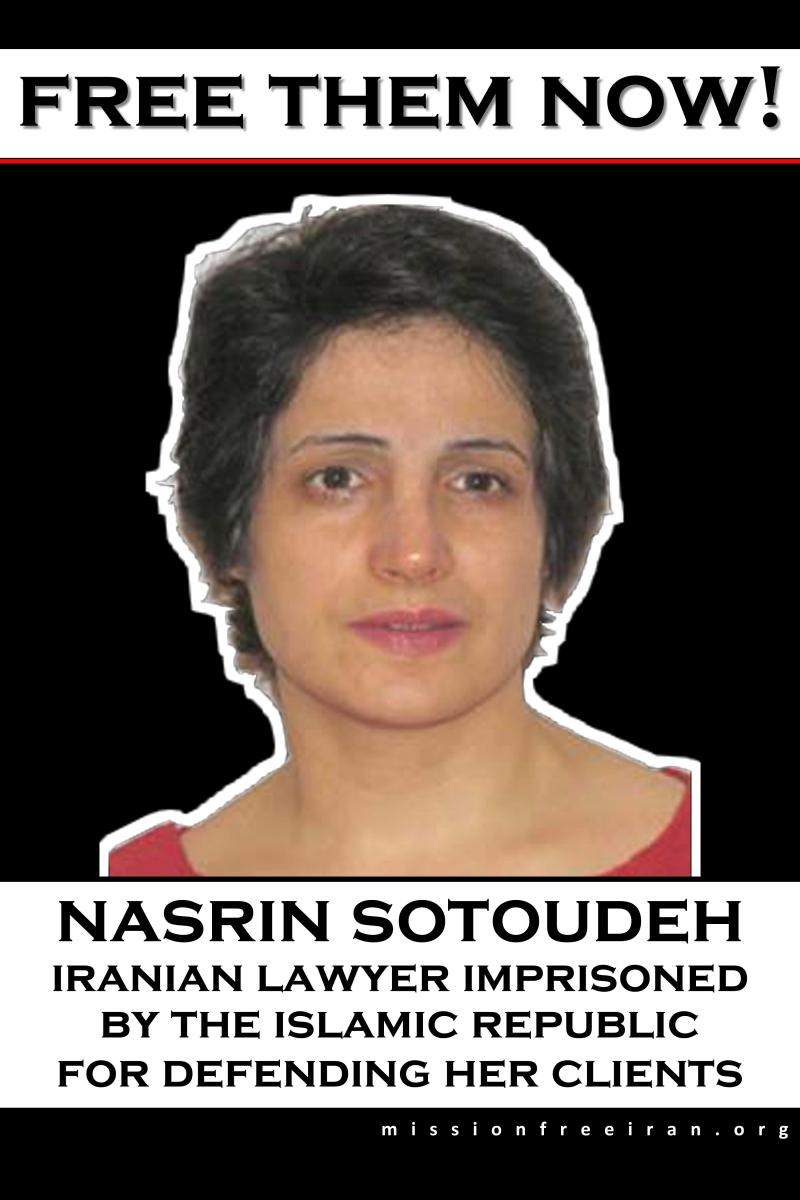 Image result for Free Nasrin