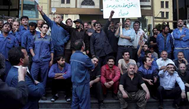 iranian-workers-min-industry-protest.jpg