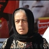 Message of Amineh Ghaderi, Mother of Zanyar Moradi, on the Occasion of March 8th, International Women's Day