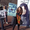 8 March 2014: International Women's Day Celebration in Washington DC