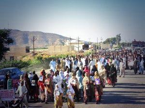 vbmp-long-march-reached-karachi