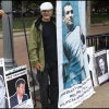 Statement on Jailed Workers in Iran on the Occasion of 20 June: International Day in Support of Political Prisoners inIran