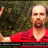 Take Action for Behnam Ebrahimzadeh, Child and Labor Rights Activist, Political Prisoner inIran