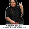 Join Us for the 2015 International Day in Support of Political Prisoners in Iran – Washington DC, 21 June2015
