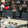 """19 May 2017: Protest against Farce """"Elections"""" inIran"""